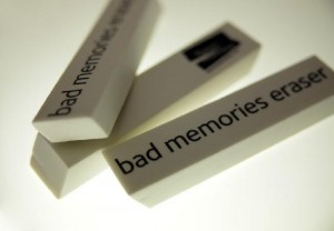 bad-memories-eraser