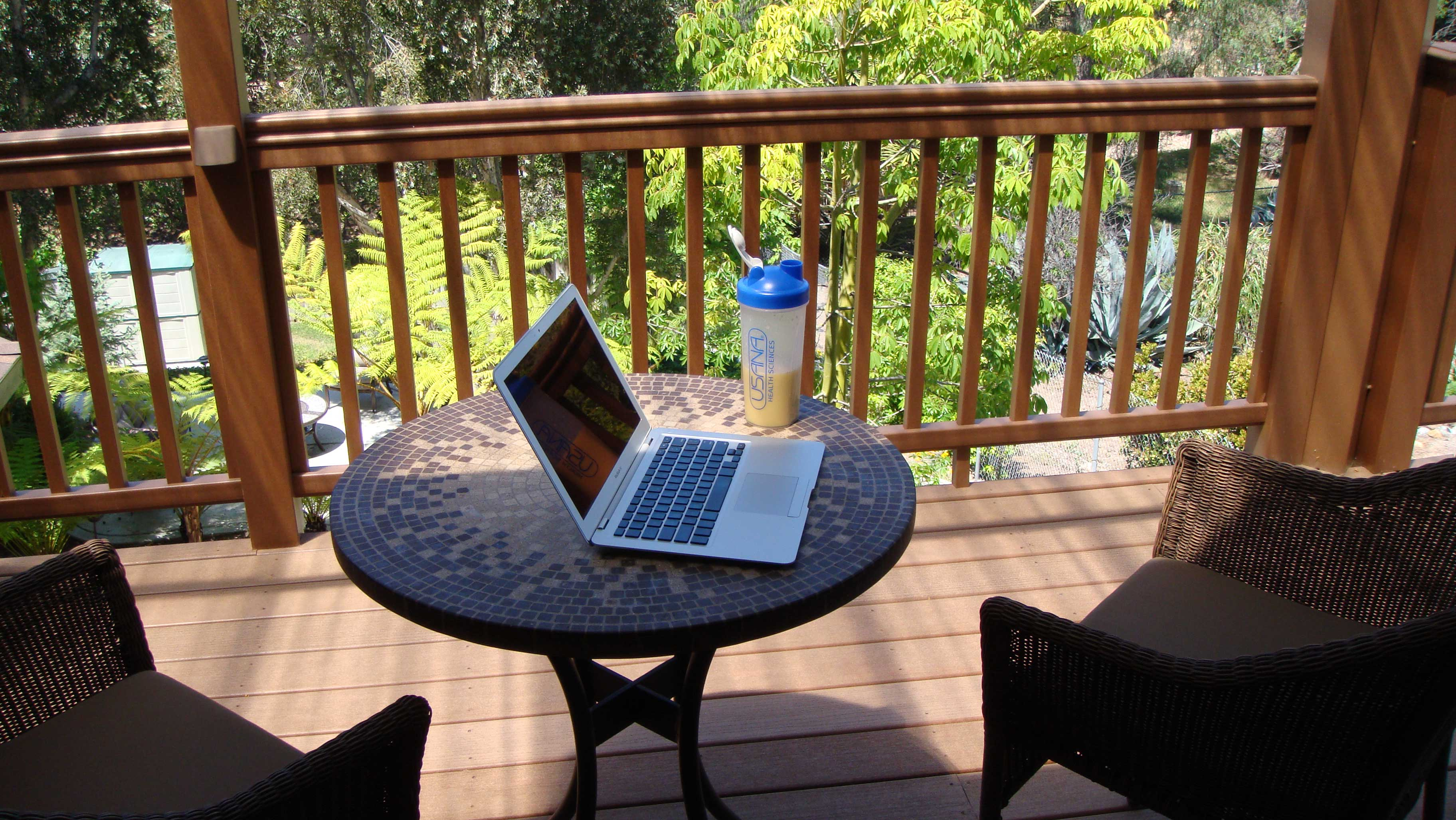 mba-outdoor-home-office