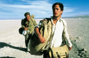 motorcycle-diaries2