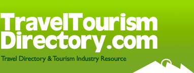 travel-directories