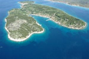 i.otok-prvic-island-crotaia-isola-croazia-air-20130314