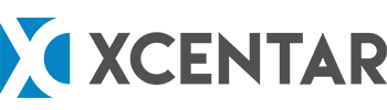 xcentar_logo-Custom1