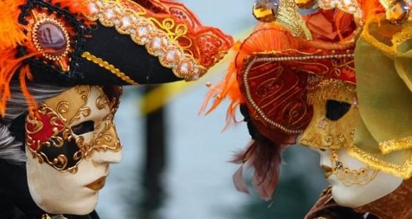 9921kupime_karneval_rijeka_home_112114.jpg