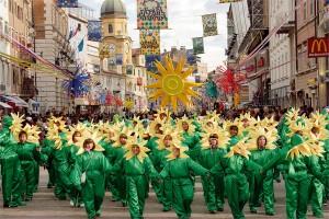 Rijeka-karneval- djeca