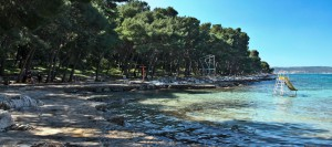 Split-Bene-Beach