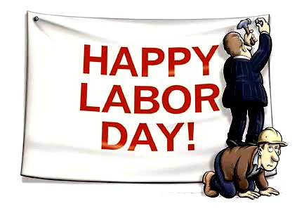 happy_labor_day_2014_1