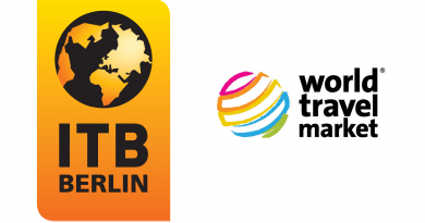 WTM_and_ITB_logo