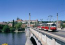 Prague public transportation – how to navigate Prague like a local