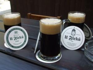 v_fleku_beer
