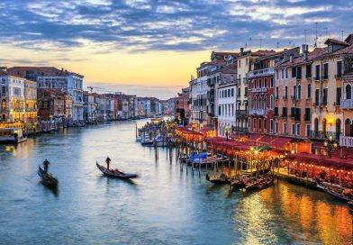 The greatest unsung cities in Italy that people should visit
