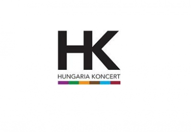 Hungaria Koncert from Budapest