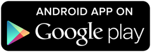 HAPPYtoVISIT ANDROID APP